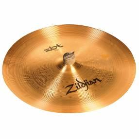 Set de platillos Zildjian ZBT390 - Super Pack
