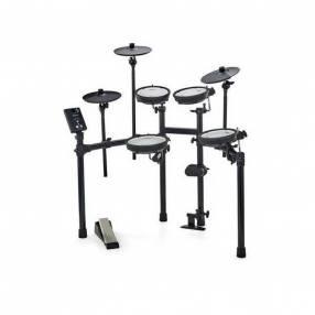 Batería Eléctrica Roland TD-1DMK V-Drum Kit