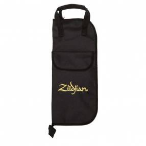 Funda para Palillos Zildjian ZSB