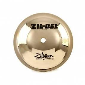 Zildjian FX Series ZIL-BEL - Pequeño 6 pulgadas