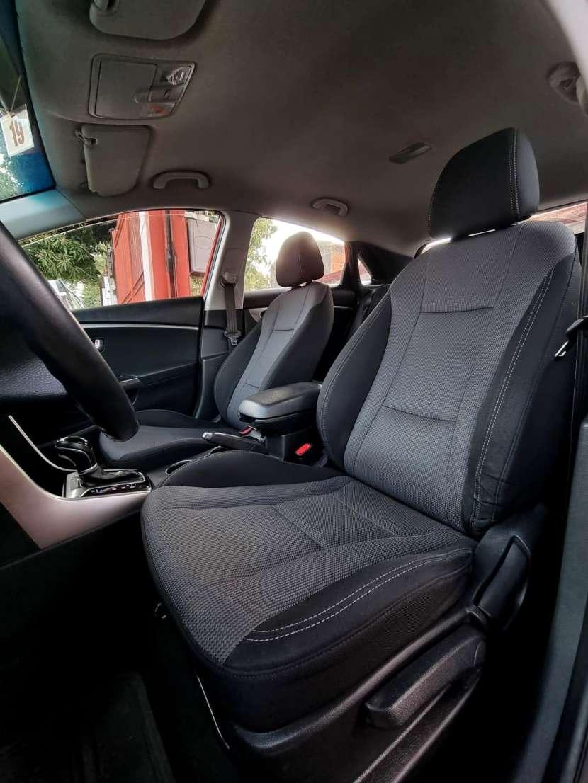 Hyundai i30 2014 - 6