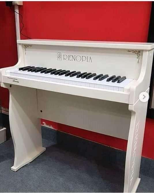 Piano Renopia December - 0