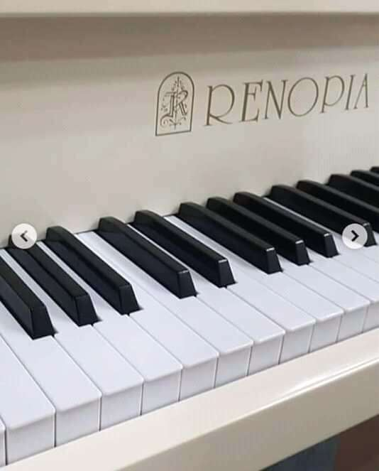 Piano Renopia December - 1
