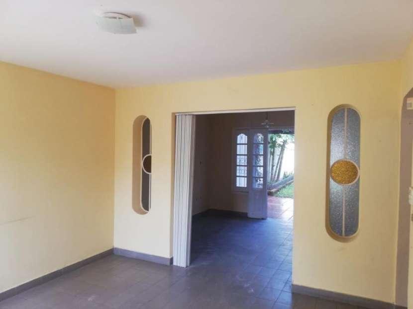 Duplex en Lambaré - 2