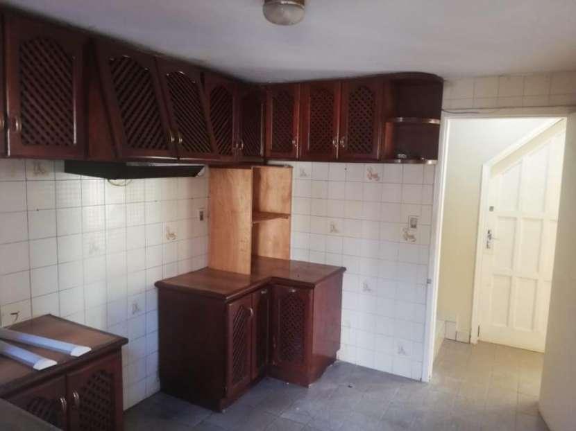 Duplex en Lambaré - 5