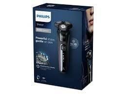 Afeitadora Philips S7783/50