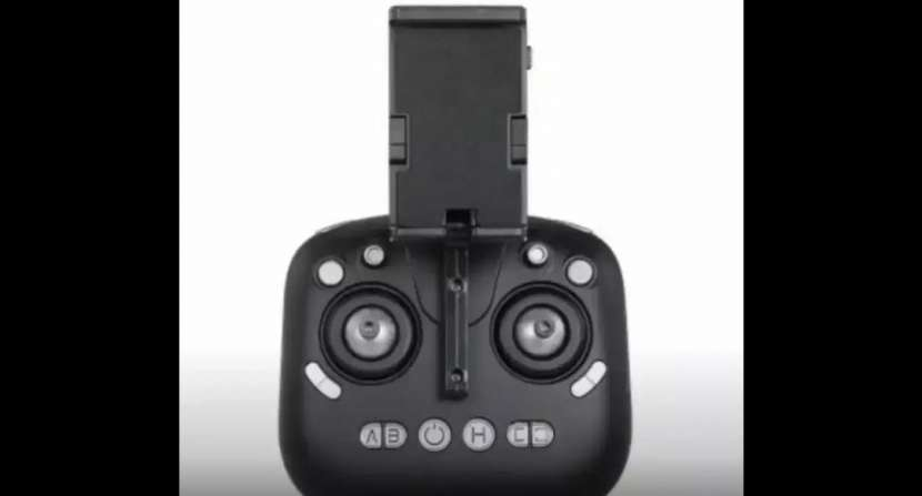 Drone CF920 - 2