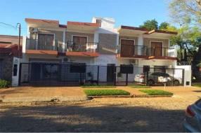 Casa en Loma Pyta