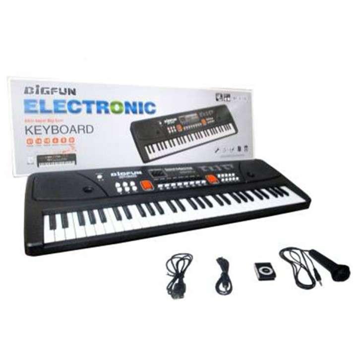 Piano Bigfun - 0