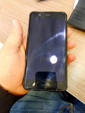 Huawei P10 Selfie de 64 gb