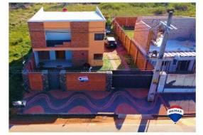 Casa zona Luque San Bernardino