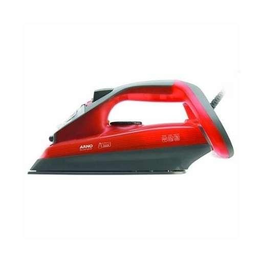Plancha Arno Supergliss 1.200W - 2