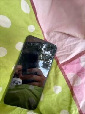 Samsung Galaxy J4+ de 32 gb