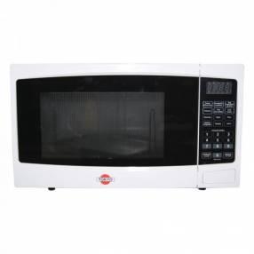 Microondas c/ grill 28 lts