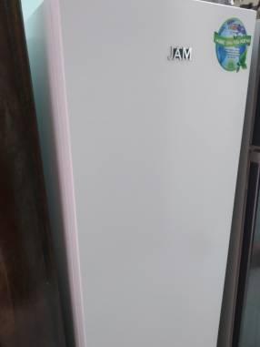 Freezer JAM vertical