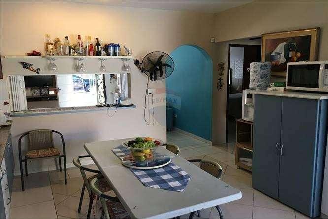 Casa en Asunción límite con Lambaré - 4