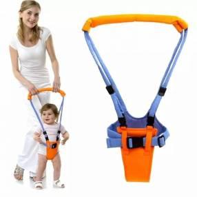 Arnés caminador para bebés