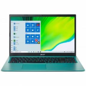 Notebook Acer Aspire A115-32-C44C 15 pulgadas