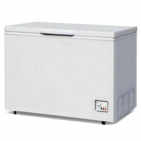 Freezer Midea 300 lts de 1 tapa