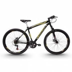 Bicicleta Track Niner aro 29