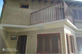 Casa familiar zona Norte Fernando de la Mora