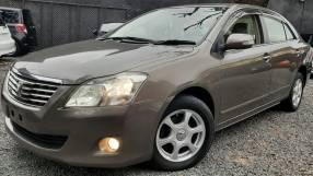 Toyota New Premio 2007