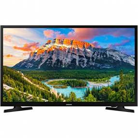 Smart tv HD Samsung 32 pulgadas