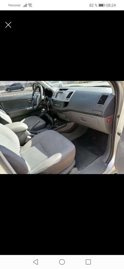 Chevrolet Onix LTZ 2014 - 5