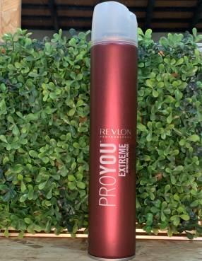 Spray para el pelo Revlon