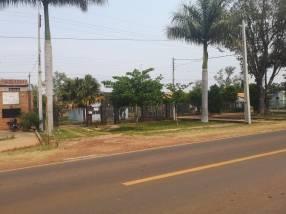 Casa en Caraguatay Villa de los Americanos