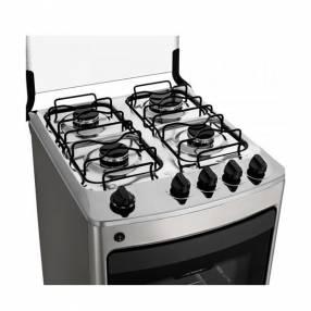 Cocina consul cfo4nar 4 hornallas (120024)