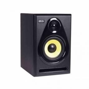 """Monitor de estudio BLG 5"""""""