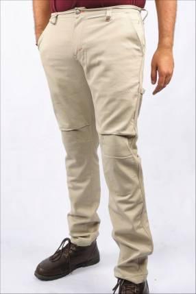 Pantalón carpintero ignífuga con tecnología FR retardante