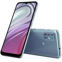 Celular Motorola Moto G20 XT-2128 dual chip 64gb 4G