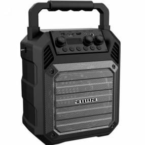 Parlante Aiwa AW-HD300-BT