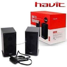 Parlante Havit HV-SK518
