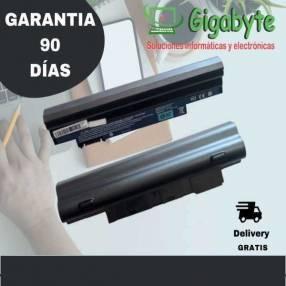 Batería Acer AL10831