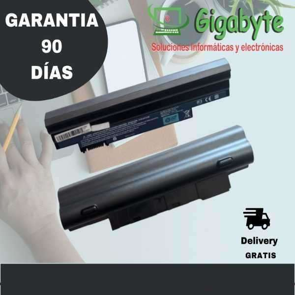 Batería Acer AL10831 - 0