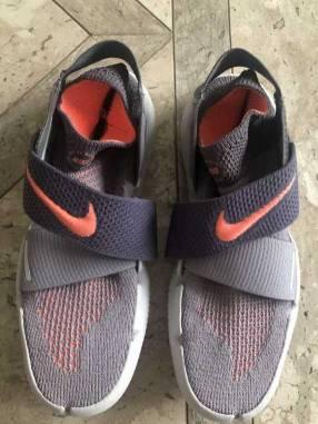Champion Nike