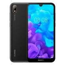 Smartphone Huawei Y5 Amn 32gb
