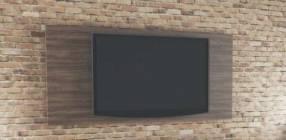 Panel Bahía para TV de 43 pulgadas