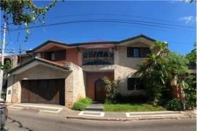 Casa de 2 plantas barrio Las Mercedes cod.335