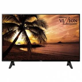 """Televisor Smart Led 42"""" Vizzion"""