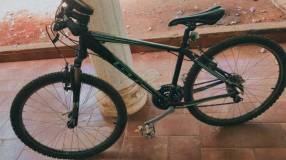 Bicicleta GT Aggressor aro 26