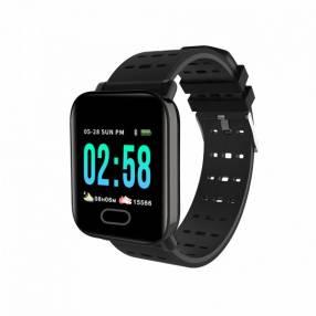 Smartwatch Kolke KVR-473 bluetooth