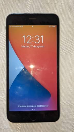 iPhone 6s Plus de 16 gb