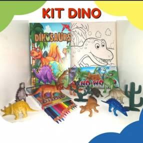 Kit Dino
