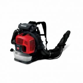 Sopladora Ducati 4,1HP DBL-BP7600