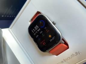 Reloj Amazfit GTS A1914