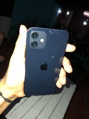 iPhone 12 de 128 gb